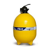 Filtro Para Piscina Pentair F55-r