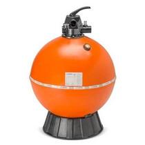 Filtro F75 - 136m3 - 275k - M5f - Nautilus