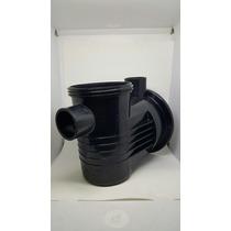 Carcaça Dancor Com Pré-filtro Pf-17 1/4 A 1cv