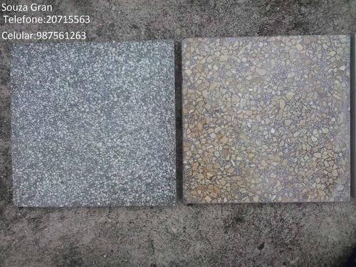 Piso Granilite, Fulget E Industrial De Alta Resistencia Etc