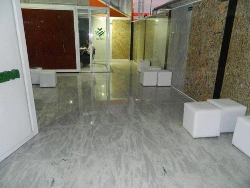 Piso m rmores granitos nacionais e importados chapa for Pisos de granito natural