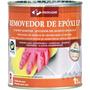 Removedor De Epóxi 1 Kg - Removedor Limpa Rejunte, Piso