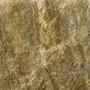 Porcelanato Etna Polido E Retificado Delta 70x70 Cx 1,96m2