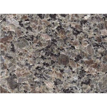 Granito Marrom 60x60 A Peça P/ Piso Parede Mármore