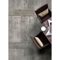 Porcelanato Dormente Deck Ceusa Ref. 8134
