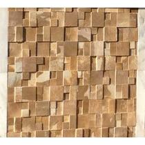 Mosaico De Pedra Ferro Mineira / Menor Preço De Sp