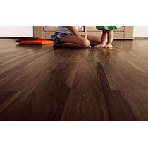 Piso Laminado New Way Colocado