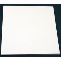 Azulejo Branco Resinado Para Sublimação
