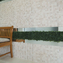 Porcelanato Mosaik Travertine Ceusa Ref. 8173