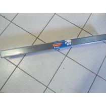 Ralo Linear 70cm Com Tampa De Inox Tigre