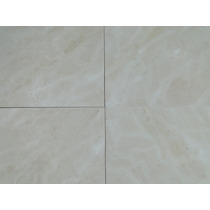 Piso Granitos Mármores,crema Marfil,60x60 2.0 ¿ 88.00 Euros