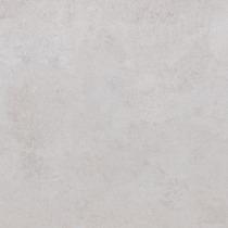 Piso Flat Cement 54x54 Duragres Caixa 2,03 M²