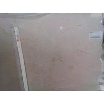 Mármore Crema Marfil Standart 2,93 X 1,75 Mt² Por R$ 328,00
