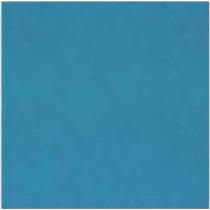 Azulejo Para Piscina Cor: Turmalina_10x10