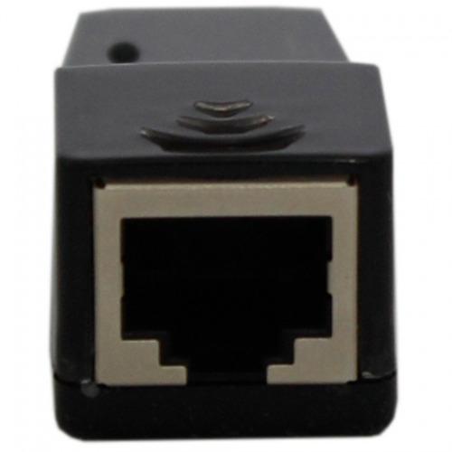 Placa Adaptador Usb P/ Rede Lan Ethernet 10/100 Rj45