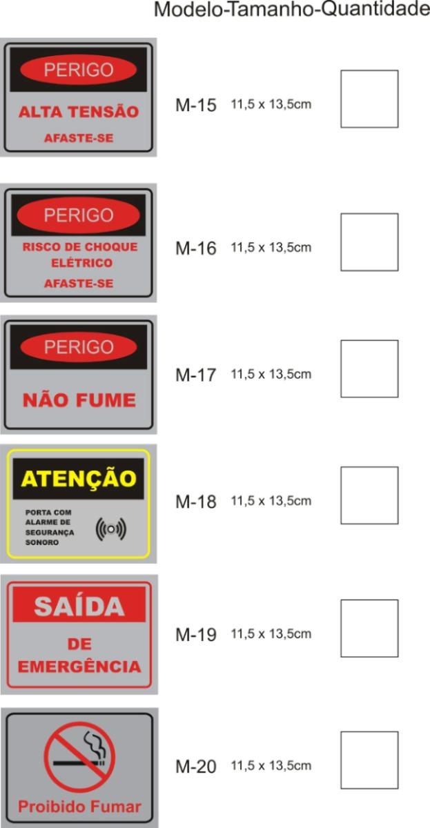 Placa Banheiro Masculino E Feminino  R$ 8,00 no MercadoLivre # Banheiro Feminino E Masculino Placa