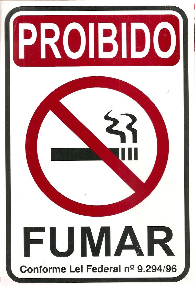 A fumagem deixada que aumenta em um organismo