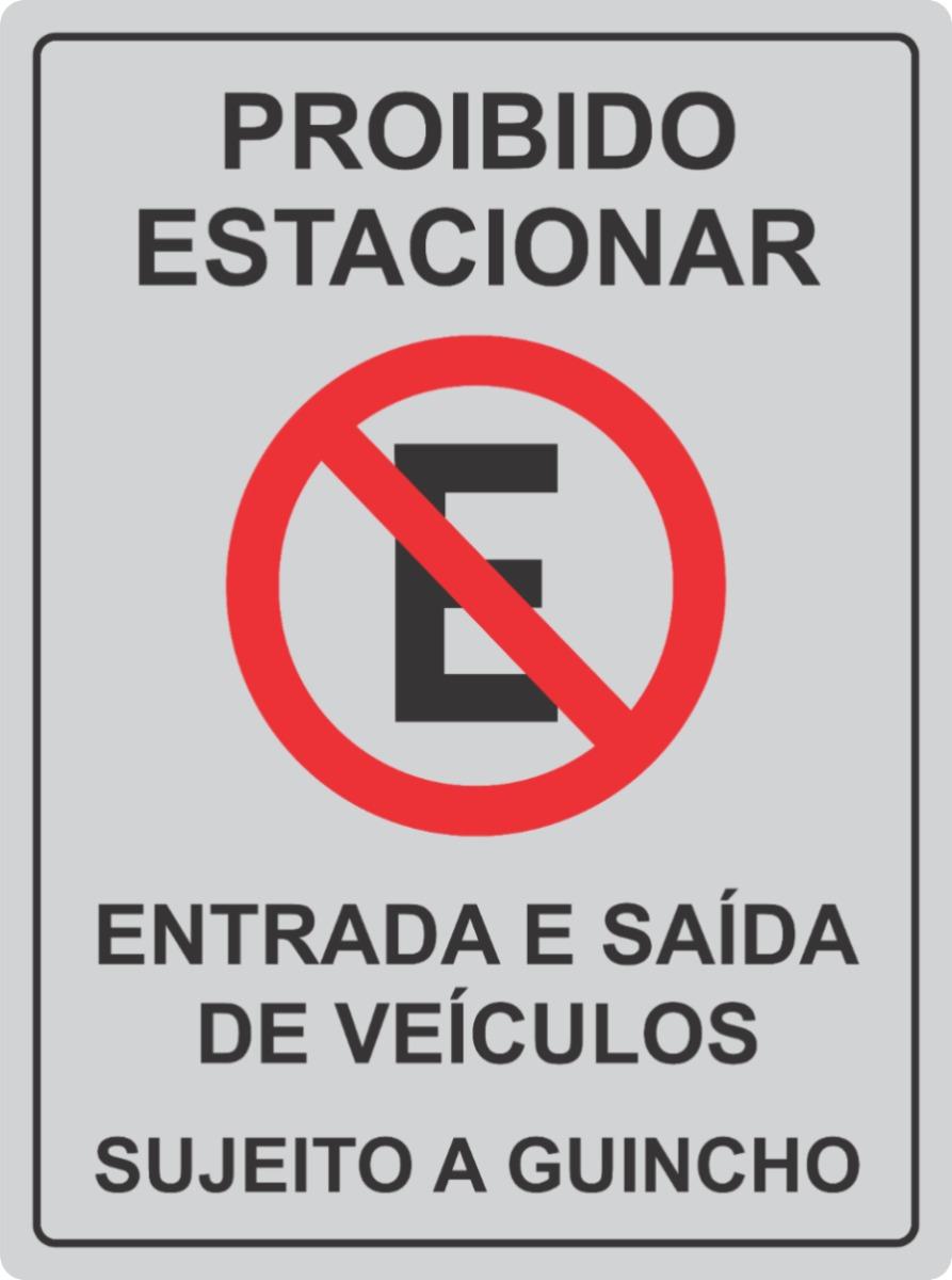 Codigo de transito Placas - ACADEMIAS DE CONDUCCION