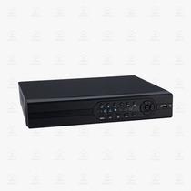 Dvr Stand Alone Gravador 32 Cameras / Canais D1 Celular Web