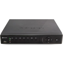 Dvr Stand Alone Greatek Dvr-04a 4 Canais Hdmi Full Wd1 P2p