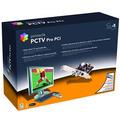 Placa Sintonizadora Pinnacle Pctv Pro Pci-produto Lacrado