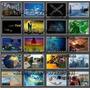Milhares De Efeitos - Transiçoes De Video Para Premiere