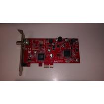 Dvb Sky S850 Placa Pci Dvbs2 Linux Satélite Receptor