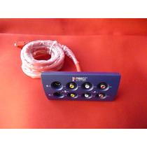 Pinnacle System (bluebox) Captura De Video Mod. Pn 40160734