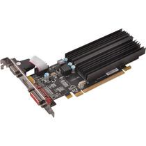 Pcie Hd645xclh2 Xfx Xfx Radeon Hd 6450 2gb