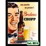 Quadros Decorativos Em Mdf Bebidas Cerveja Coca Cola Vintage