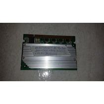 Regulador De Tensão Servidor Ibm System X3400 Usado