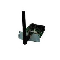 Interface Wi-fi Para Impressora Bematech Mp4200 Th
