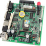 Placa Controladora Impressora Bematech Mp2100 Th Fi