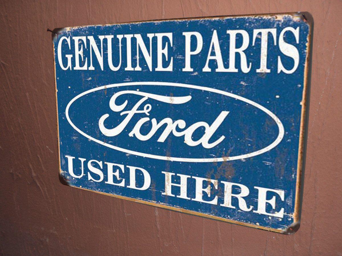 Placas decorativas carro garagem r 20 00 no mercadolivre - Placas decorativas pared ...