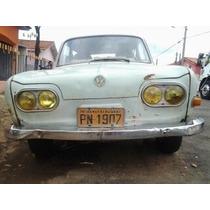 M151 Peça Placa Amarela Antiga Rat Look Decoração Paraná.