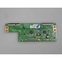 Placa T-con Lg Modelo:lc500due Código:6870c-0481a