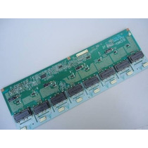 Placa Inverter Tv Samsung Ln32a330j1 / I315b1-16a