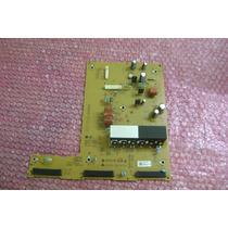 Placa Z Sus Tv Plasma Lg 42pq30r Ebr64439801