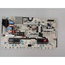 Fonte/inverter Samsung Ln26b350/ln26b450c4 Cód Bn44-00259a