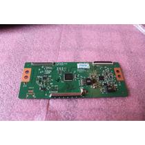 Placa Tcom Philips 42pfl3507d Cod. 6870c-0401a Nova