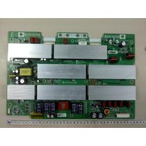 Placa Y-sus Lg Eax61325302 Modelo 50pk550 / 950