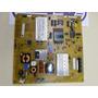 Philips 42 Pfl 6007g-78 Placa Fonte Gl-psl42-3-3d-full