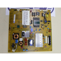 Philips 42 Pfl 6007g-78 Placa Fonte Gl-psl42-3-3d-full