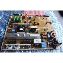 Placa Fonte Samsung Pn51f4500af Código Bn44-00599a Lhd G