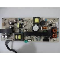 Placa Da Fonte Da Tv Sony Modelo Kdl-40ex405