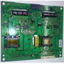 Placa Inverter Tv Lcd Philips 42pfl3507d 6917l-0095d