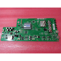 Placa Principal Sony Kdl-32r434a 715g6071-c0d-000-004k Nova!