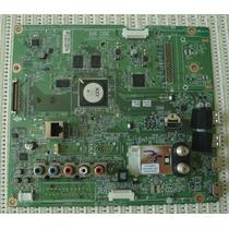 Placa Principal Tv Lg 50ph4700 Eax64874004(1.0)