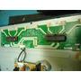 Placa Inverter Tv Lcd Samsung Ln32d550k7g