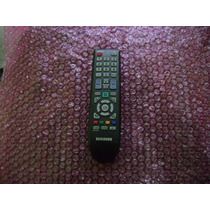 Controle Remoto Da Tv Led Samsung Un 40eh6030g